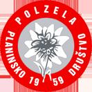PD Polzela